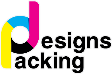 Packingdesigns.com